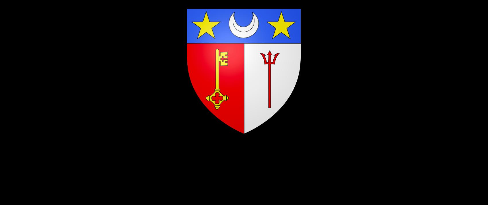 Commune de Landogne – Puy-de-Dôme